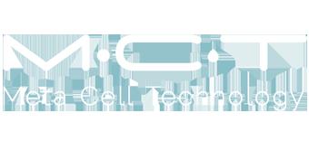 Logo Meta Cell Technology