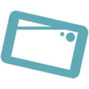 iconos-capas03